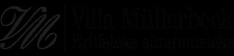 Villa Müllerbeck Logo